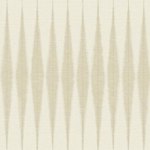 Magnolia Home Handloom Wallpaper