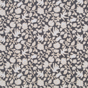 Giaconda Fabric