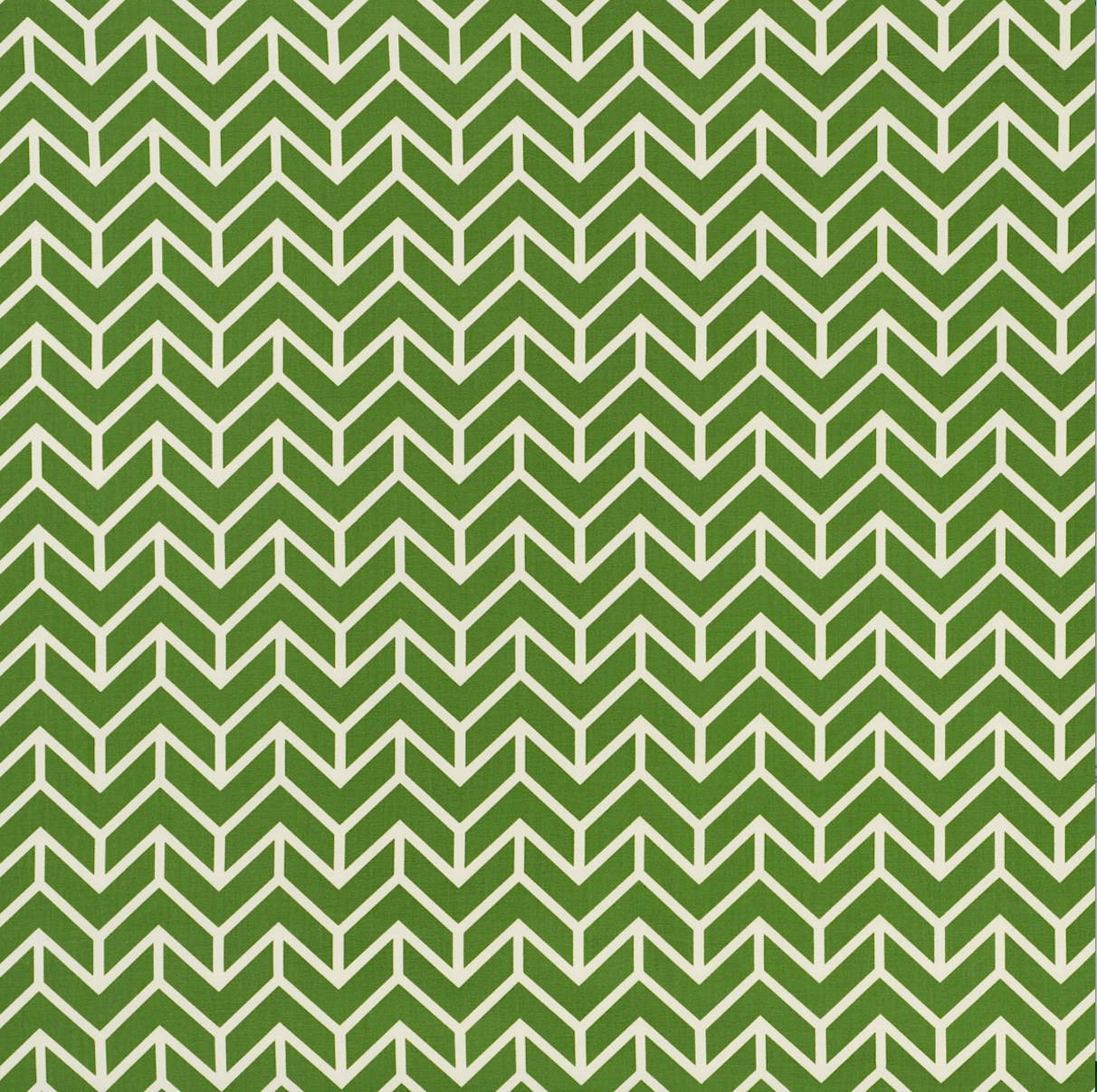 Chevron Indoor/ Outdoor Fabric - Urban American Dry Goods Co.