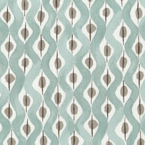 Beau Rivage Fabric
