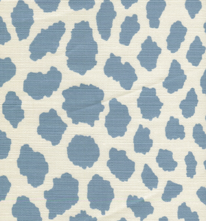 Cheetah Fabric