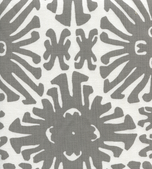 Sigourney Small Scale Fabric