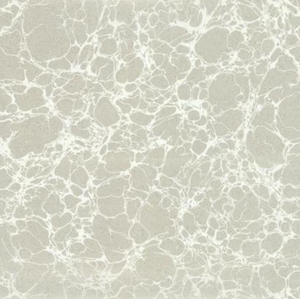 Calcutta Marble Wallpaper