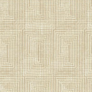 Right Angle Weave Wallpaper
