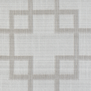 Koch Geo Sheer Fabric