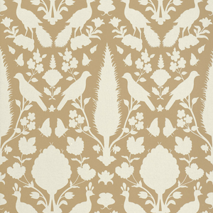 Chenonceau Fabric