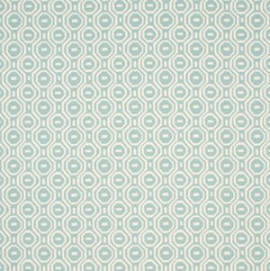 Gotska Fabric