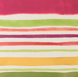 Contempo Stripe Wallpaper
