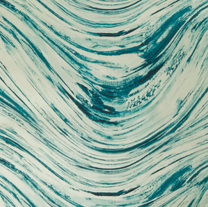 Wave Abstract Walllpaper