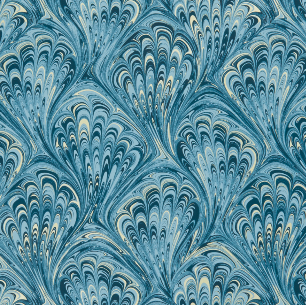 Great Wallpaper Marble Turquoise - Screen_Shot_2018-02-25_at_7  Pic_82683.png?v\u003d1519562106