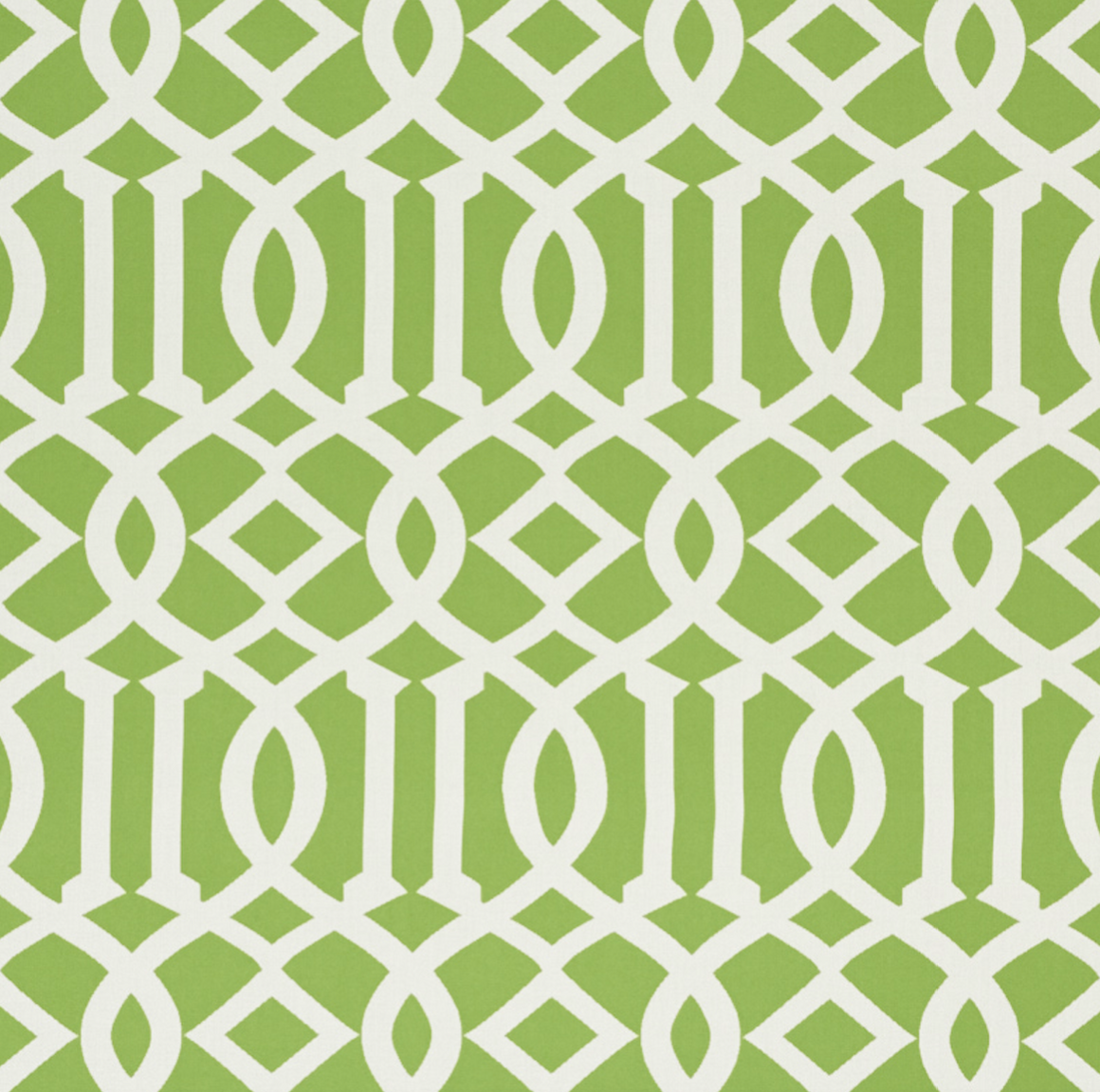 Imperial Trellis Fabric