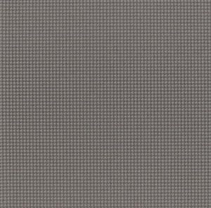 Huston Houndstooth Wallpaper