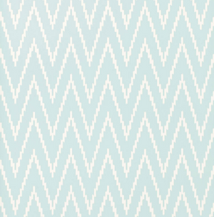 Kasari Ikat Wallpaper