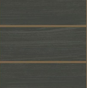 Cerused Wood Grain Wallpaper