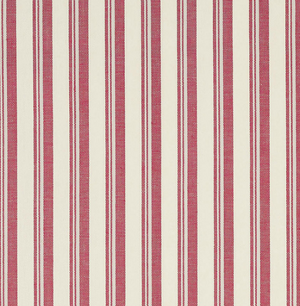 Capri Stripe Fabric