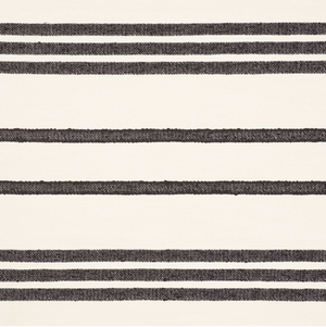 Dune Stripe Fabric