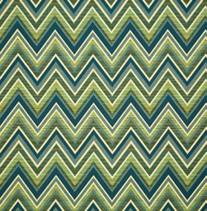 Fischer Indoor/Outdoor Fabric