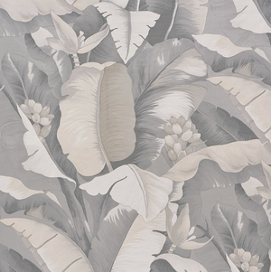 Botanico Fabric