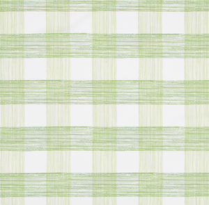Georgica Pond Fabric