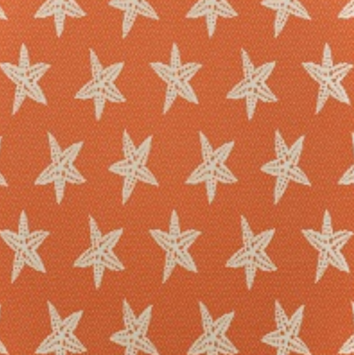 Sealife Indoor/Outdoor Fabric