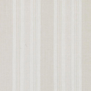 Palmade Stripe Fabric