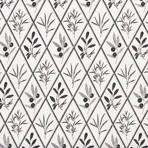 Endimione Fabric