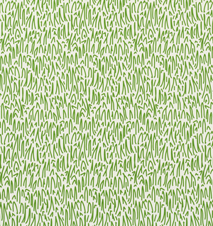 Grass II Fabric