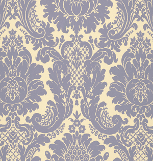 Harmon Manor II Fabric