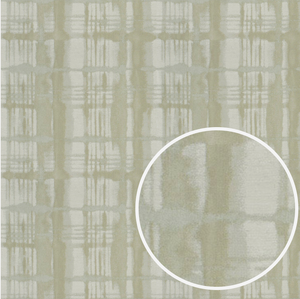 Swanky Plaid Fabric