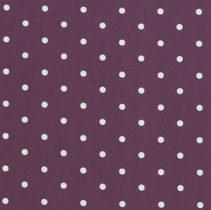 Dotty Fabric
