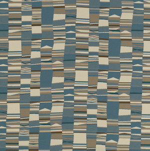 Glen Echo Fabric