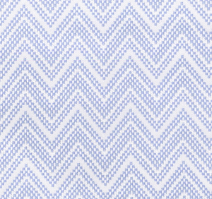 Harlow Indoor/ Outdoor Fabric