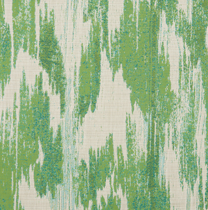 Haven Indoor / Outdoor Fabric