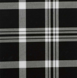 Sutton Plaid Fabric