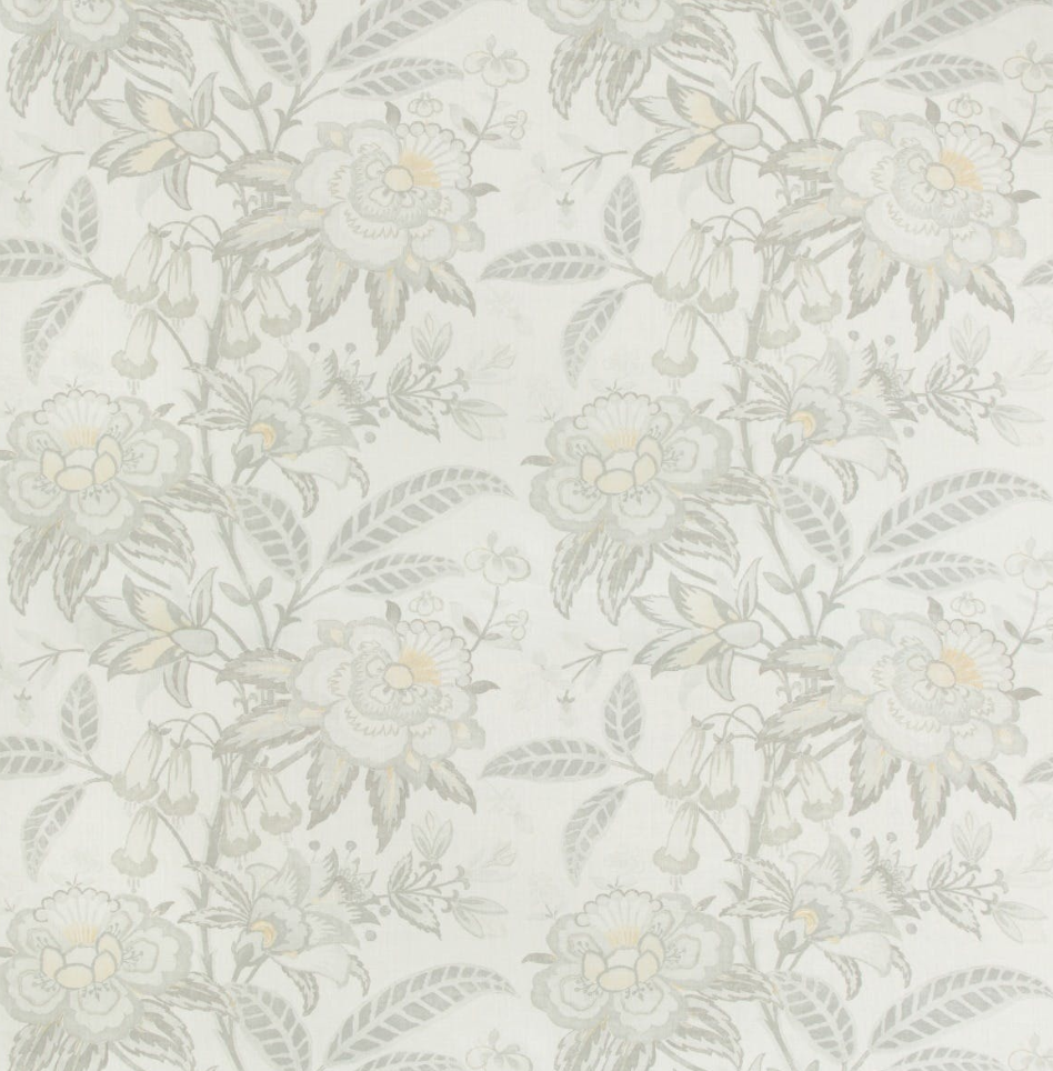 Davenport Fabric