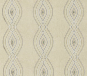 Ora Embroidery Fabric