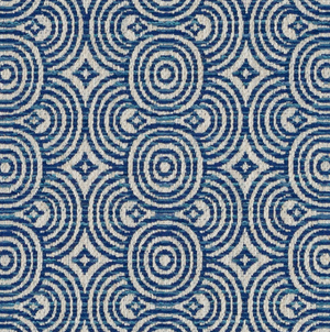 Vialonga Fabric