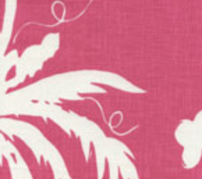 Lyford Background Fabric