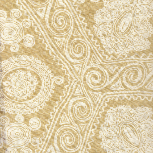 Melanie Background Fabric