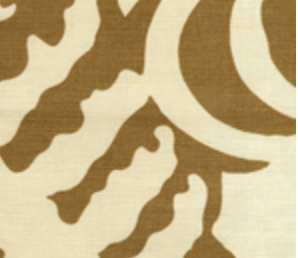 Ferns Uni Fabric
