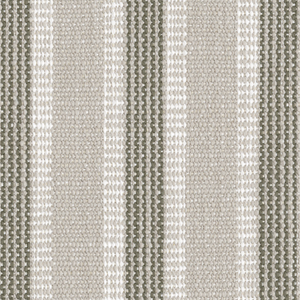 Piccadilly Stripe Fabric