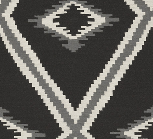 Black Mountain Fabric