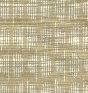 Ovington Sisal Wallpaper