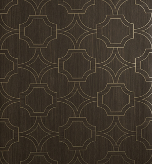 VY Inlaid Wallpaper