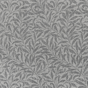 Willow Bough Fabric