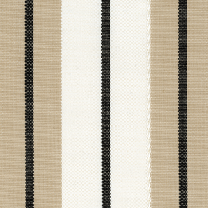 Bedouin Stripe Fabric