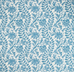 Wollerton Fabric