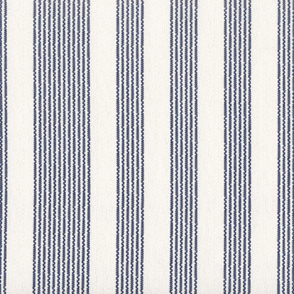 Solo Stripe Fabric