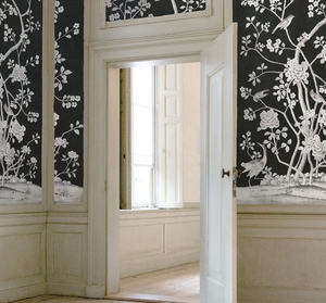 Chinois Palais Wallpaper Panel