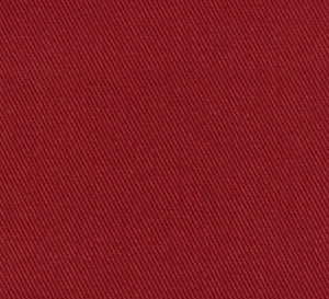 Trieste Twill Pinch Pleated Drapery Panels